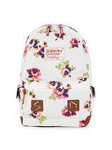 Summer Blush Montana Backpack