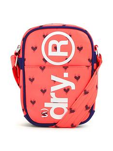 superdry-superdry-festival-crossbody-bag