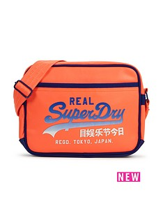 superdry-mini-alumni-messenger-bag