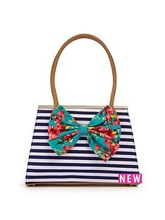 joe-browns-remarkable-retro-handbag-striped