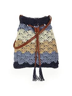 joe-browns-joe-browns-got-to-have-it-stripey-bag