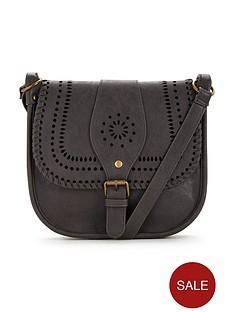 joe-browns-retro-whip-stitch-crossbody-bag