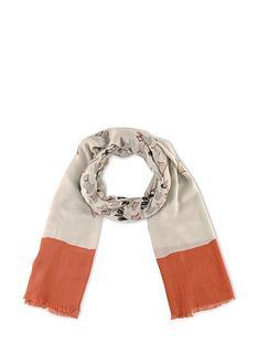 radley-fleet-street-printed-scarf