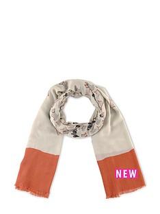 radley-radley-fleet-street-printed-scarf
