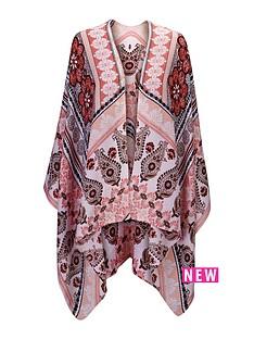 joe-browns-stunning-pattern-cape