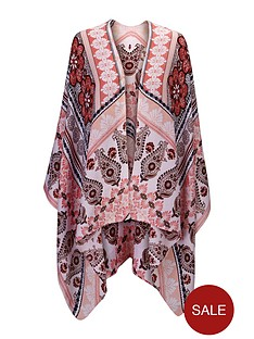 joe-browns-stunning-pattern-cape