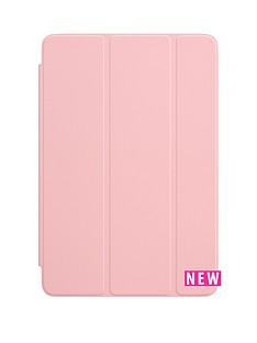 apple-ipad-mini-4-smart-cover-pink
