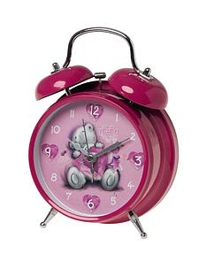 me-to-you-alarm-clock