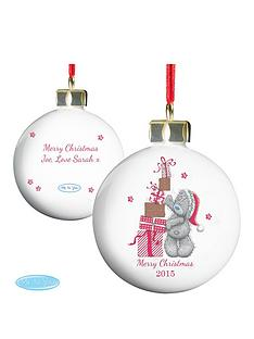 me-to-you-me-to-you-personalised-christmas-bauble