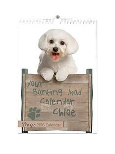 personalised-barking-mad-2016-calendar