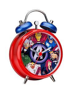 marvel-marvel-twin-bell-alarm-clock