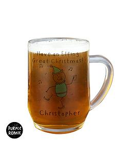 purple-ronnie-purple-ronnie-personalised-christmas-tankard
