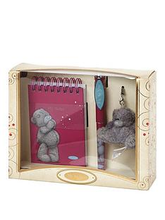 me-to-you-notebook-amp-plush-gift-set