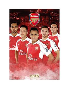 arsenal-arsenal-2016-calendar