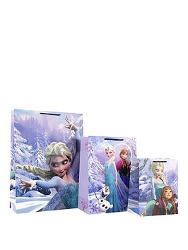 disney-frozen-gift-bag-selection