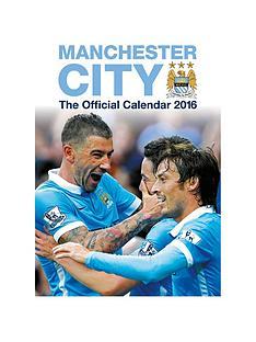 manchester-city-manchester-city-2016-calendar