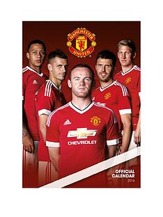 manchester-united-manchester-united-2016-calendar