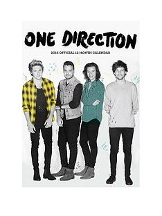 one-direction-2016-calendar