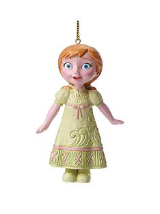 disney-traditions-disney-traditions-disney-frozen-anna-hanging-ornament