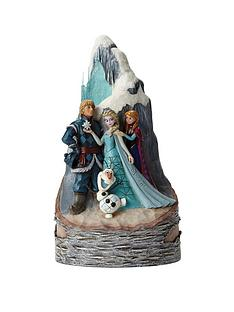 disney-traditions-disney-traditions-disney-frozen-birch-carved-by-heart