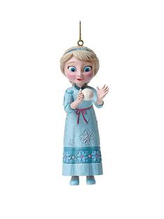 disney-traditions-disney-traditions-disney-frozen-elsa-hanging-ornament