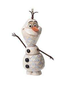 disney-traditions-disney-traditions-disney-frozen-olaf-hanging-ornament