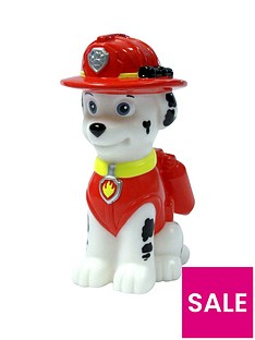 paw-patrol-colour-changing-led-light