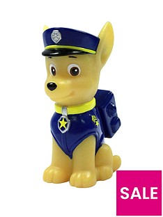 paw-patrol-chase-colour-changing-led-light