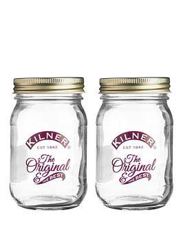 kilner-2-pack-original-04-litre-jars