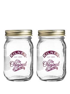 kilner-kilner-2-pack-original-04-litre-jars