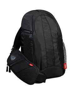 canon-300-eg-dslr-backpack