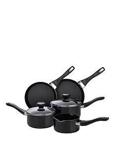 circulon-prestige-5-piece-non-stick-pan-set