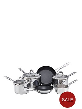 meyer-6-piece-stainless-steel-pan-set