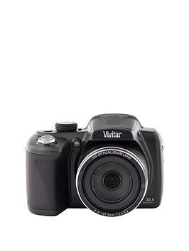 vivitar-bridge-camera
