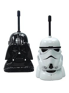 star-wars-star-wars-walkie-talkie