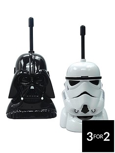 star-wars-walkie-talkie