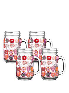 kilner-kilner-04-litre-fruits-04-litre-fruits-4-pack-handled-jars