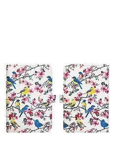 trendz-passport-cover-vintage-bird