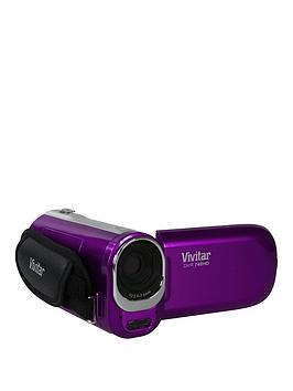 vivitar-dvr748hd-camcorder