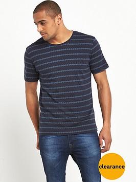 only-sons-mort-short-sleevenbspt-shirt