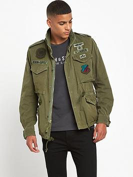 denim-supply-ralph-lauren-by-ralph-lauren-camonbspfield-jacket