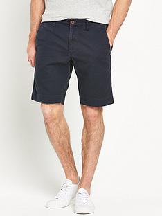 denim-supply-ralph-lauren-by-ralph-laurennbspchino-shorts