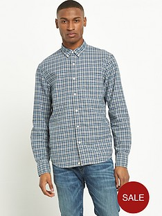 denim-supply-ralph-lauren-denim-amp-supply-rl-button-down-check-long-sleeve-shirt