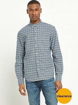 denim-supply-ralph-lauren-denim-amp-supply-rl-button-down-check-long-sleeve-shirt