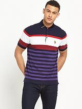 Carnousties Polo Shirt