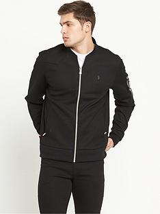 luke-terra-zip-mens-jacket