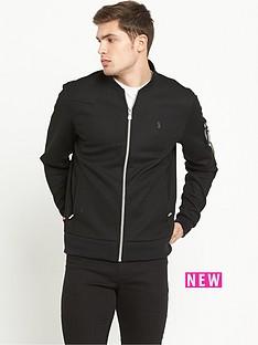 luke-terra-zip-mens-jacket
