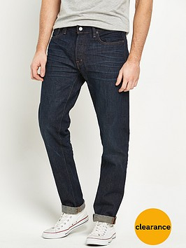 denim-supply-ralph-lauren-denim-amp-supply-rl-orleigh-tapered-straight-jean