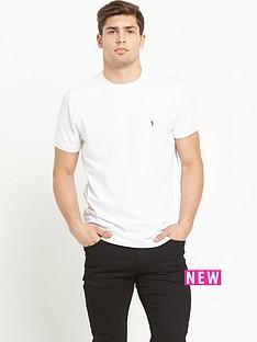 luke-mr-clarke-mens-t-shirt