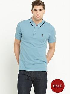 luke-melvin-mens-polo-shirt
